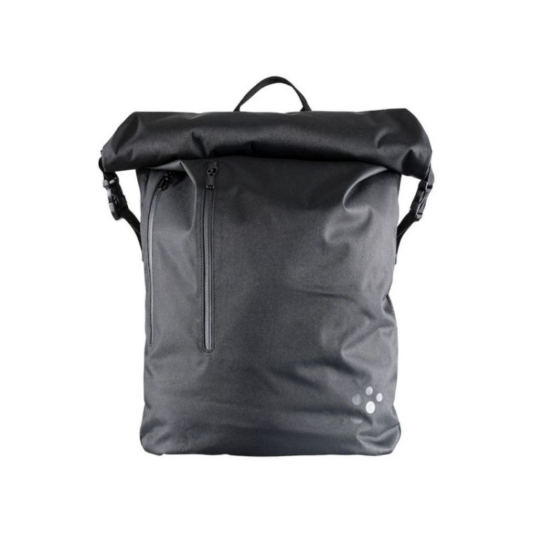 Craft Pure Roll Backpack
