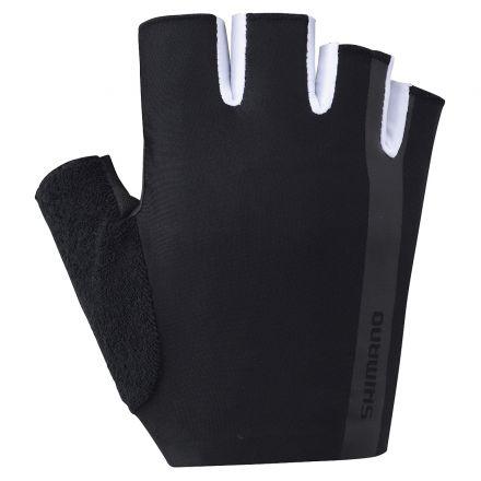 Shimano Value Glove