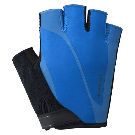Shimano Classic Glove