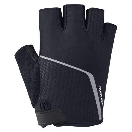 Shimano Original Glove