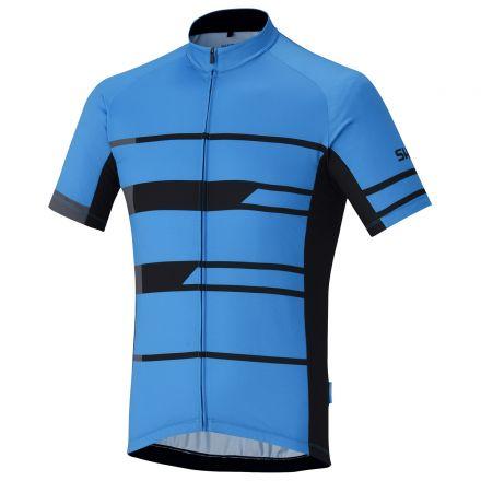Shimano Team Jersey