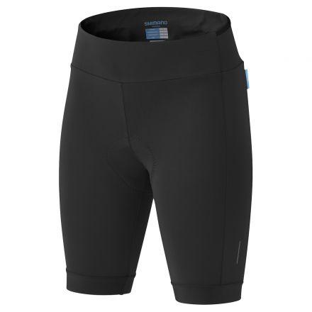 Shimano W's Shorts