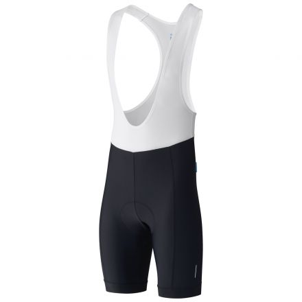 Shimano Aspire Bib Shorts