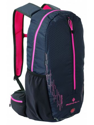 Ronhill Commuter Pack 15L