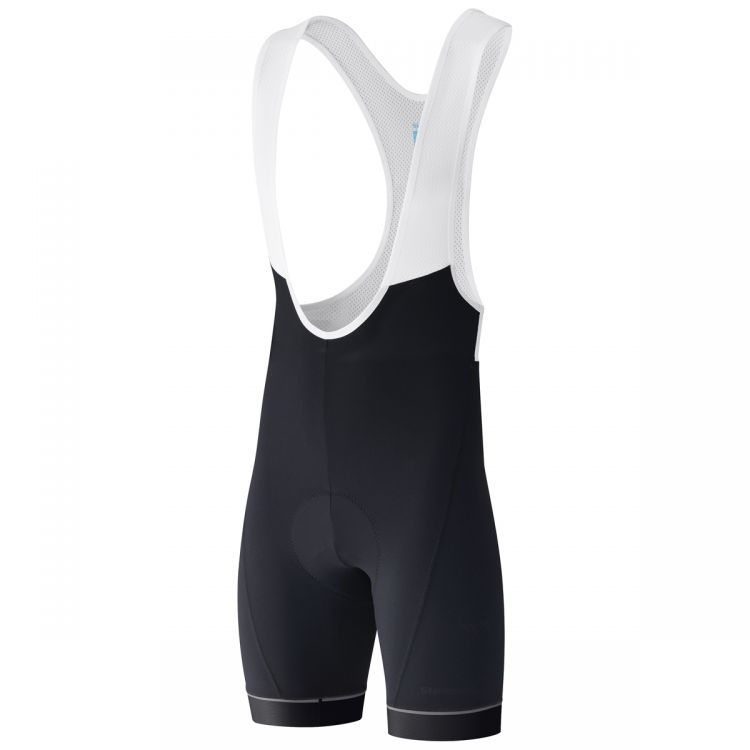 Shimano Advanced Bib Shorts