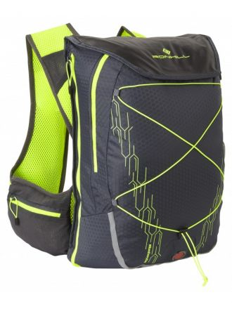 Ronhill Commuter Xero 10+5L Pack