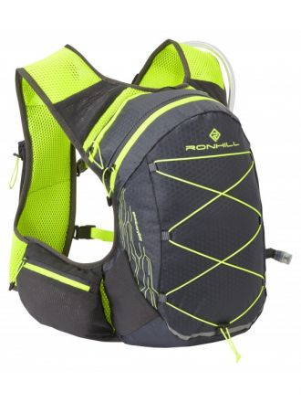 Ronhill Pioneer 8L Vest