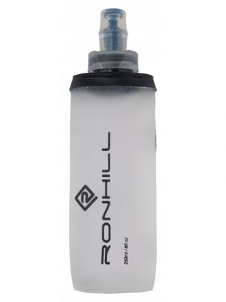 Ronhill Fuel Flask 250ml