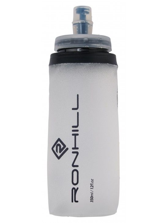 Ronhill Fuel Flask 350ml