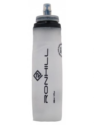 Ronhill Fuel Flask 500ml