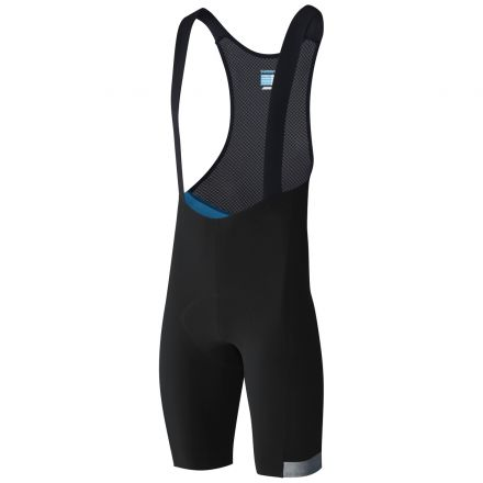 Shimano Evolve Bib Shorts