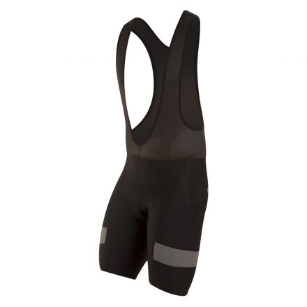 Pearl Izumi Escape Quest Splice Bib Short