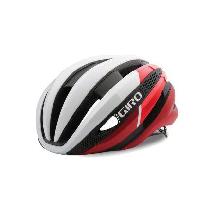 Giro Synthe - szosowy kask rowerowy 7086756