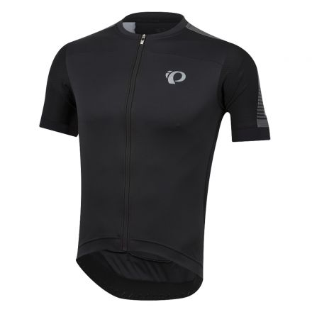 Pearl Izumi Elite Pursuit SPD Jersey - męska koszulka kolarska 111218195SP