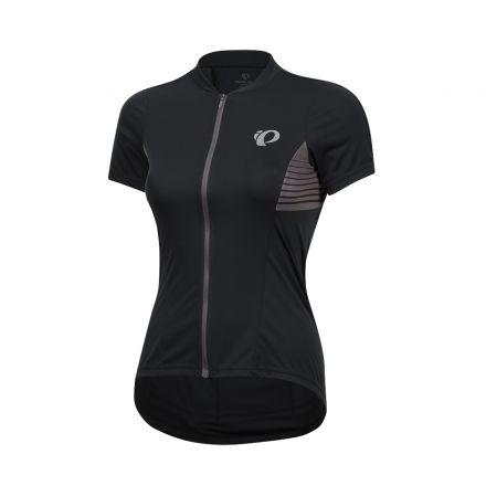 Pearl Izumi Select Pursuit SS Jersy W - damska koszulka kolarska  112218305SP