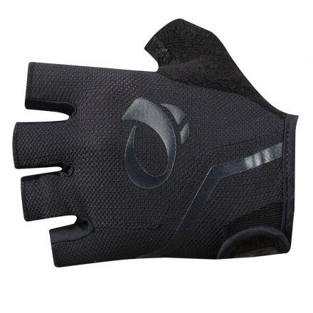 Pearl Izumi Select Glove   CZARNE