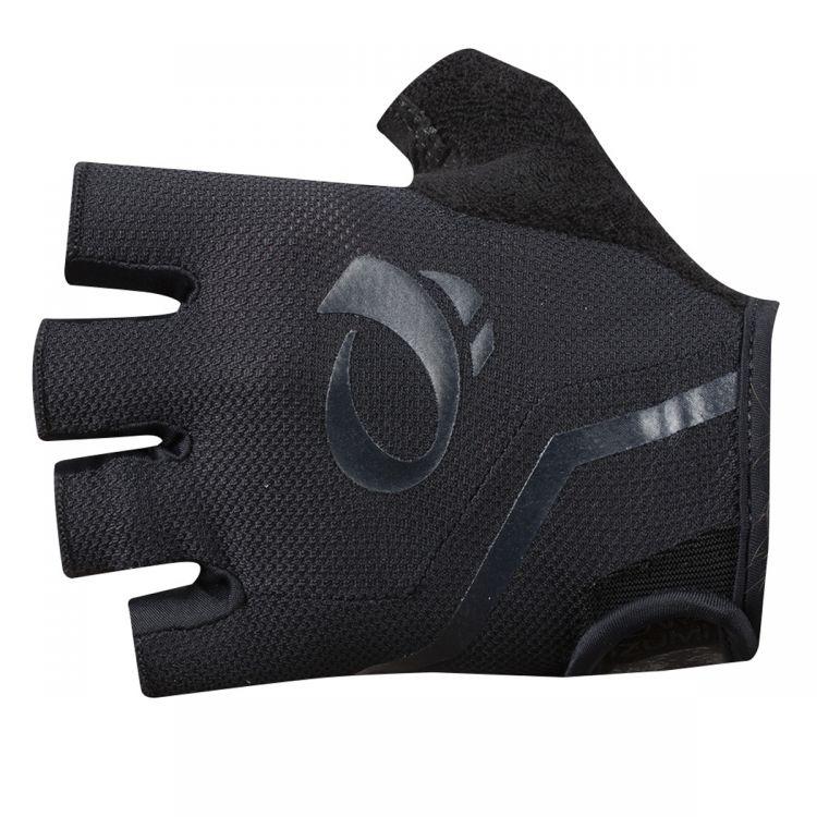 Pearl Izumi Select Glove | CZARNE