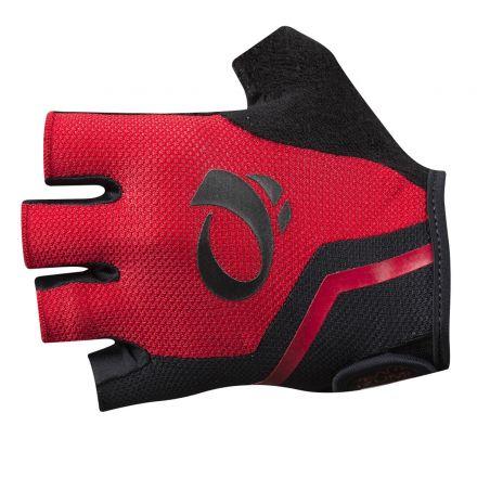 Pearl Izumi Select Glove - męskie rękawiczki rowerowe 14141802