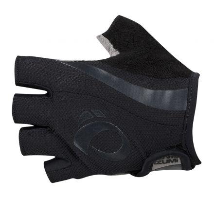 Pearl Izumi W Select Glove - damskie rękawiczki rowerowe 14241803021