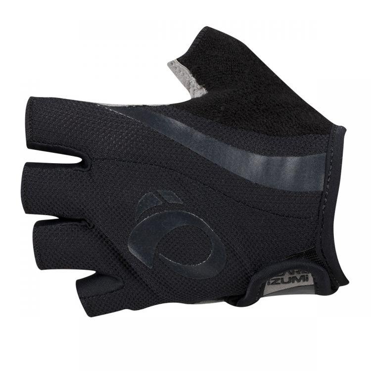Pearl Izumi W Select Glove | CZARNE