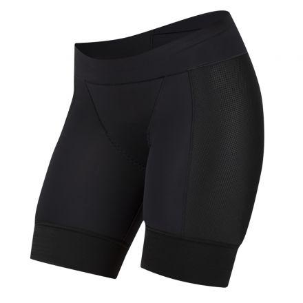 Pearl Izumi Elite Pursuit Tri Short - damskie spodnie rowerowe 13211807
