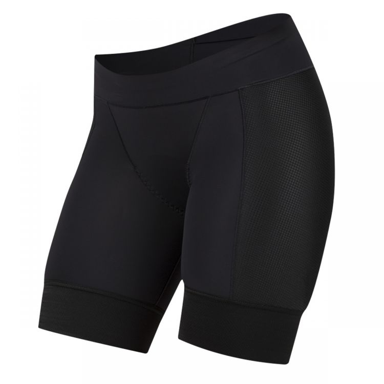 Pearl Izumi W Elite Pursuit Tri Short