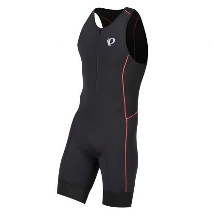 Pearl Izumi Elite Pursuit Tri Suit - męski strój triathlonowy 13111803