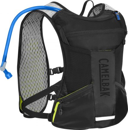 CamelBak Chase Bike Vest |  Black