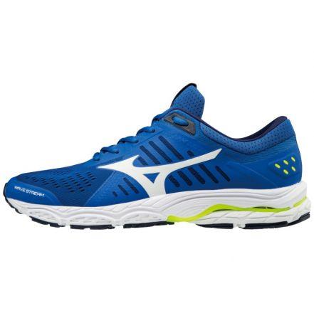 Mizuno Wave Stream  - męskie buty do biegania  J1GC181901
