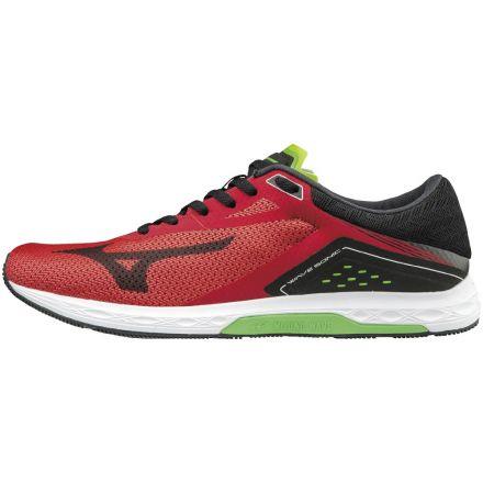Mizuno Wave Sonic - męskie buty do biegania J1GC173413