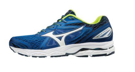 Mizuno Wave Prodigy - męskie buty do biegania J1GC171002