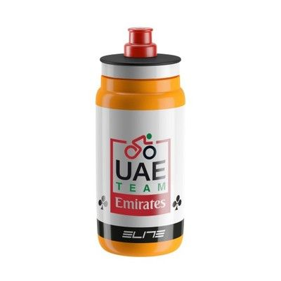 Elite UAE Team 550ml