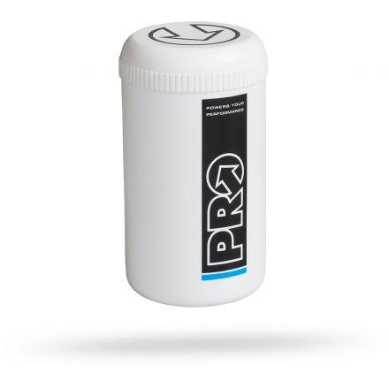 PRO Storage Bottle 500ml - pojemnik na narzędzia rowerowe