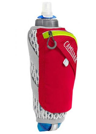 Camelbak Ultra™ Handheld Chill 500ml