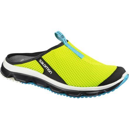 Salomon RX Slide 3.0 - męskie buty o właściwościach regeneracyjnych 401452