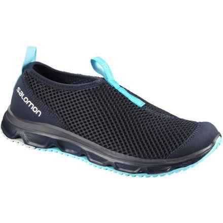 Salomon RX MOC 3.0 - damskie buty o właściwościach regeneracyjnych 401448
