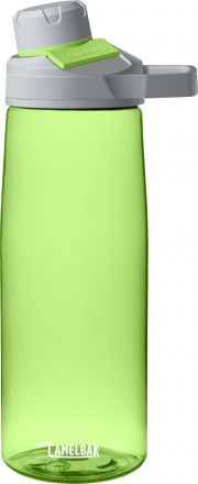 CamelBak Chute Mag 750ml | Lime