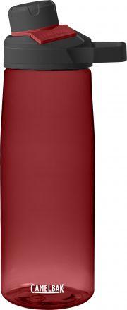 CamelBak Chute Mag bidon butelka o pojemności 750ml