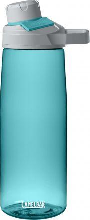 CamelBak Chute Mag 750ml | Sea Glass