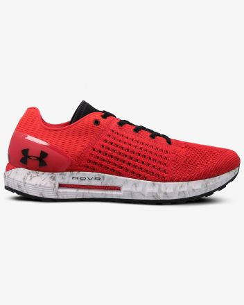 Under Armour UA Charged Escape - Męskie buty do biegania 3020978_600