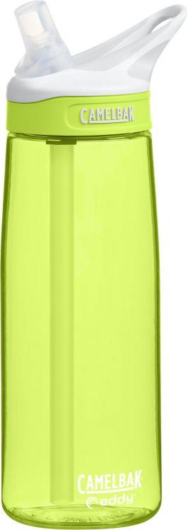 Butelka / Bidon CamelBak Eddy o pojemności 0,75L