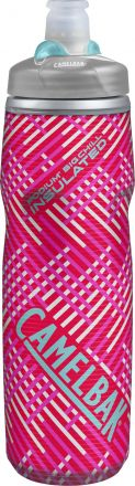 Camelbak Podium Big Chill 750ml