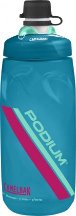 CamelBak Podium Dirt Series 620ml - bidon sportowy