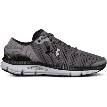 Under Armour Speedform Intake 2 - Męskie buty do biegania 3000288_100