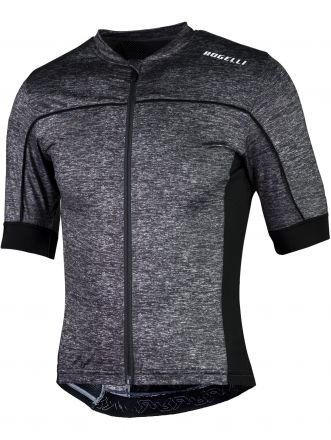Rogelli Passo Cycling Jersey SS