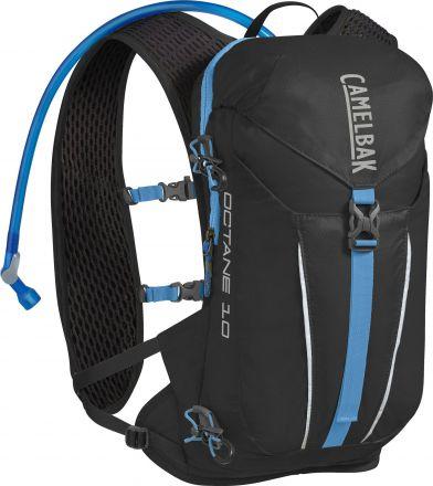 Plecak biegowy CamelBak Octane 10 z bukłakiem w zestawie