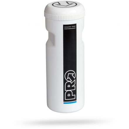 PRO Storage Bottle 750 ml