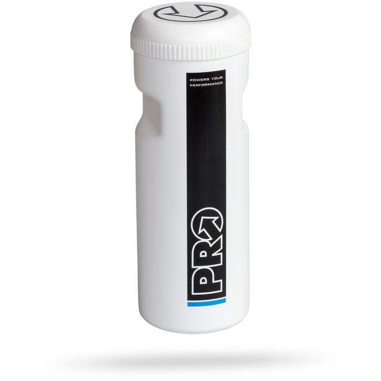 PRO Storage Bottle 750ml - pojemnik na narzędzia rowerowe PRBT0017