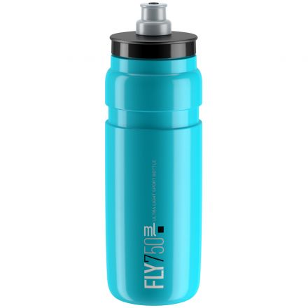 Elite Fly 750ml