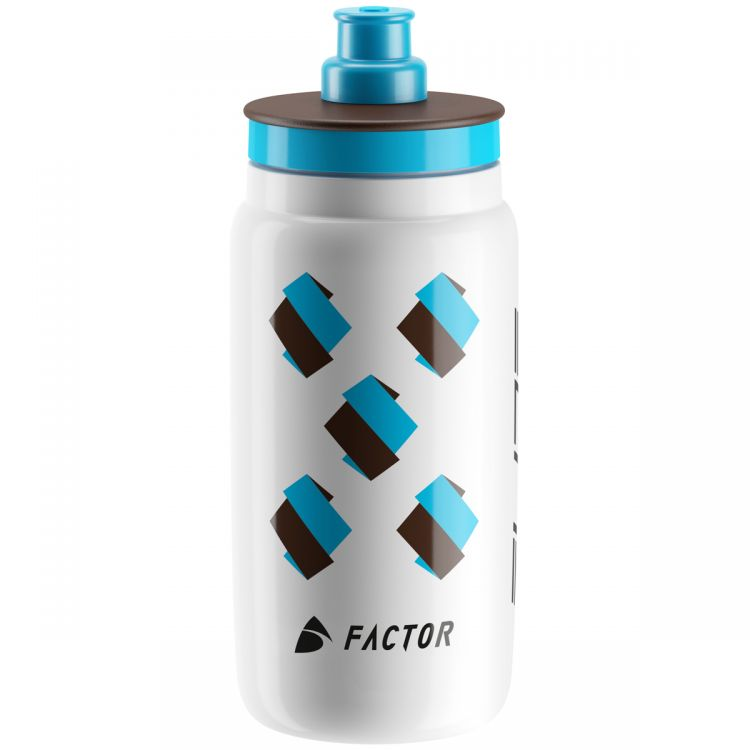 Elite Fly Teams AG2R 550ml